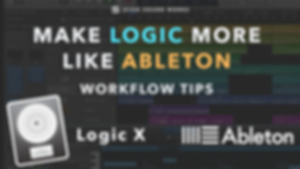 Logic More LIke Ableton.png
