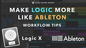 Logic More LIke Ableton.png