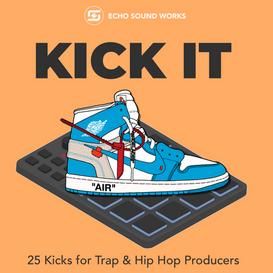 free hip hop drum samples lil nas, juice wrld, drake