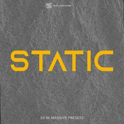 Echo Sound Works Static Free Massive Pre