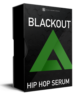 blackout hip hop serum.png