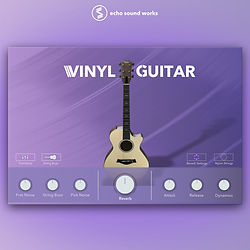 VInyl Guitars Square.jpg