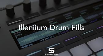 Illenium Drum Fills.png