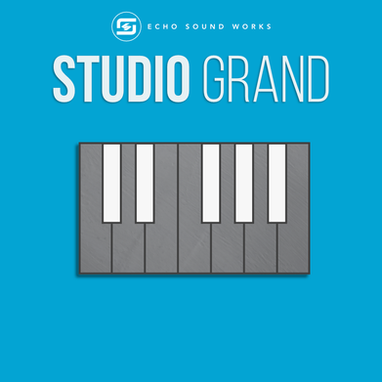 Studio Grand Cover.png