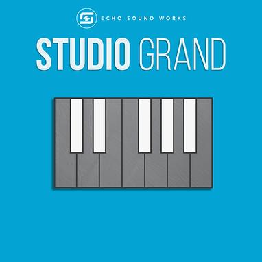 Studio Grand Cover.png