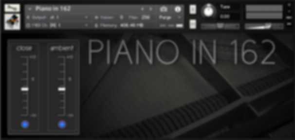 Piano in 162 free piano kontakt.png