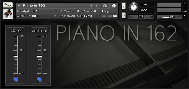 Piano in 162 free piano kontakt.png