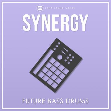 best future bass drum samples
