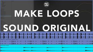 Loop original.png