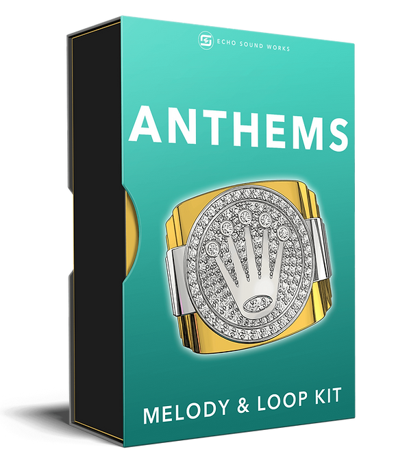 Anthems Box.png