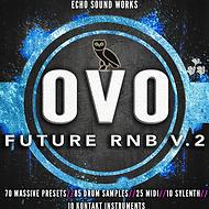 OVO V2 Massive soundset