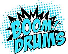 free hip hop drum samples