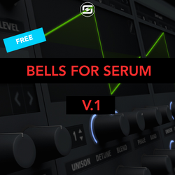 Bells for serum.png