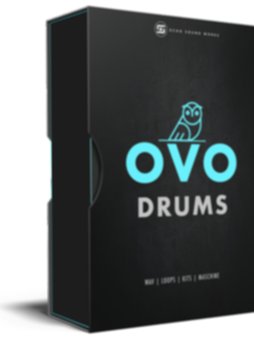 Ovo drums cover.png