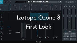 Izotop Ozone 8 Review.jpg