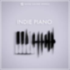 free kontakt piano