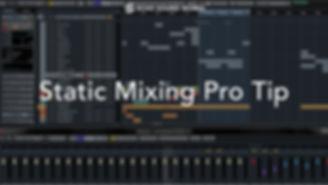 Static Mixnig 4.jpg