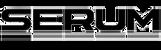 serum soundsets logo esw