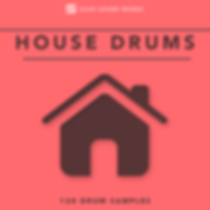 free house drums samples.png