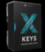 Echo Sound Works X Keys Serum Presets.pn