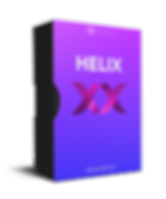 Helix Box.png