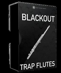 Black out trap flutes.png