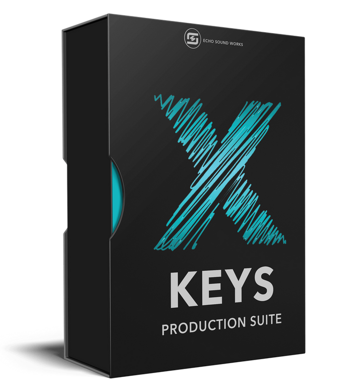 X Keys Box.png