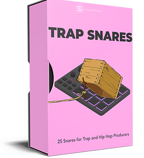 trap snares free trap snare samples.png