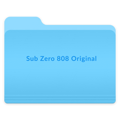Subzero original.png