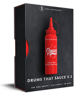 Drums that sauce v1.png