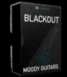 moody guitars.png