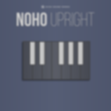 free upright piano kontakt