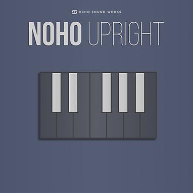 free upright piano kontakt