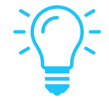 ideas light bulb icon.png