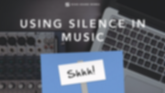 Silence music YT.png