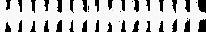 esw-vivid-drum-loop-06-109-bpm.png