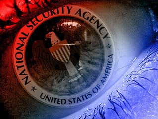 NSA Has Been Tracking Bitcoin Users Since 2013, New Snowden Documents Reveal