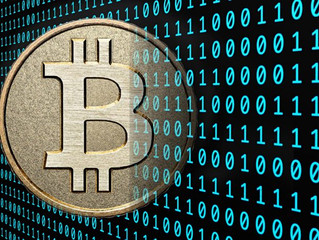 How Bitcoin just proved it is NOT a store of value or a reliable strategy for savings