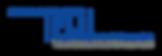 FLI-Logo_blau_2017.png