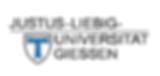 JLU-Logo.png