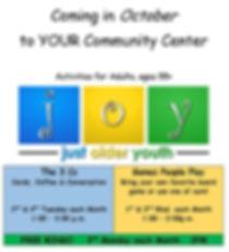 oct 19 community center.JPG