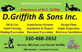 d. griffith & sons.JPG