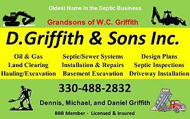 d. griffith & sons.JPG
