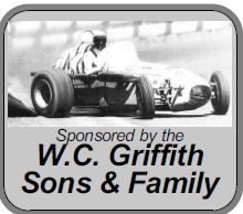 bill griffith hole 9 sponsor.JPG