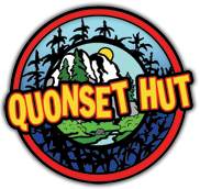 quonset hut.png