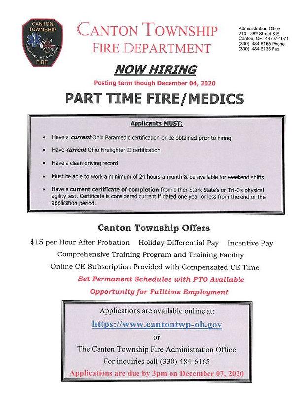 fire employment posting.JPG