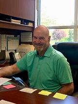 Scott Desk Pic (002).jpg