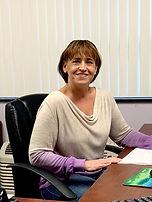 Susan Desk Pic (003).jpg