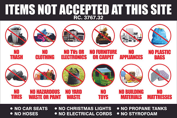 Items Not Accepted Sign (002).jpg