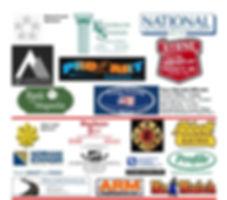 june 29th sponsors.JPG